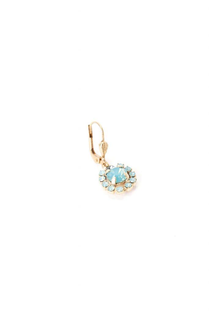 Opal Bliss 2