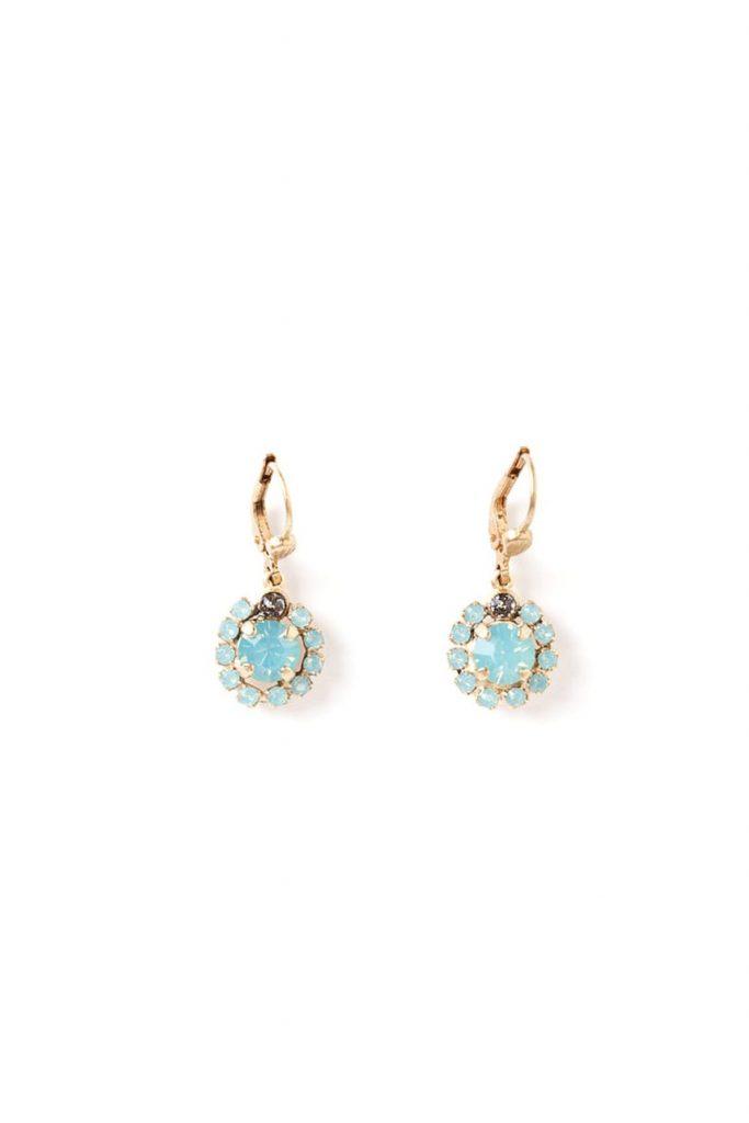 Opal Bliss 1