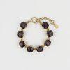 La Vie Classic Bracelet