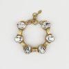 Bold Bohemian Bracelet