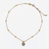 Orinda Necklace 1