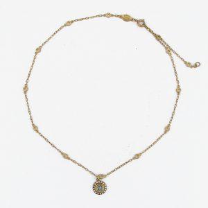 Orinda Necklace