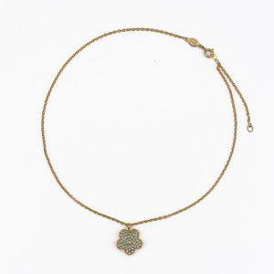 Arpel Necklace