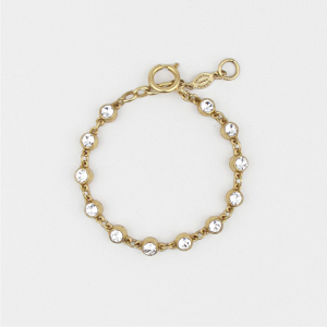 Calan Bracelet