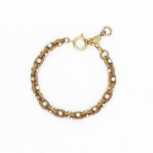 Skyler Bracelet