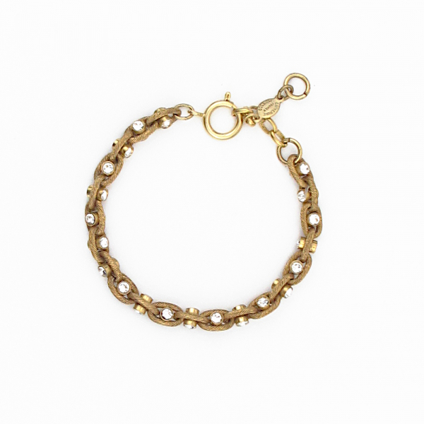 Skyler Bracelet 1