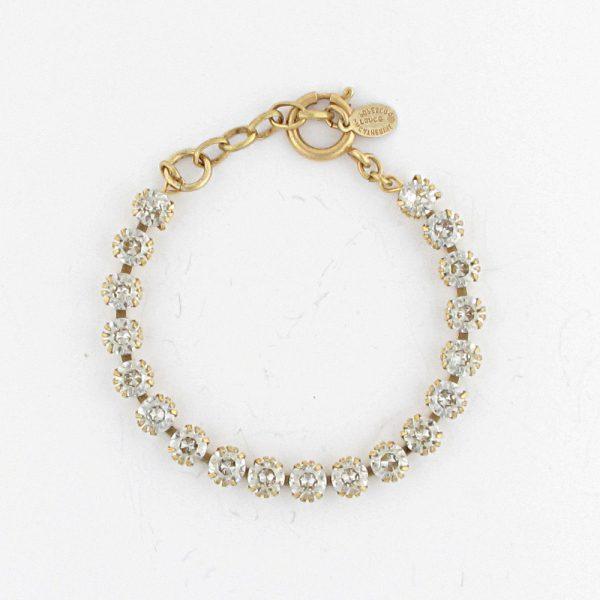 Quincy Bracelet 1
