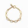 Arabella Bracelet 1