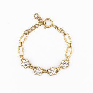 Arabella Bracelet
