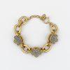 Nadiva Bracelet 1