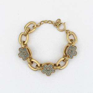 Nadiva Bracelet