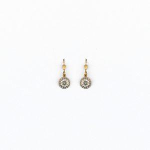 Clio Earring