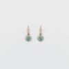 Clio Earring 1
