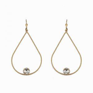 Felicity Earring