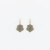 Arpel Earring 1