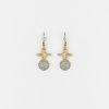 Andrena Earring 1
