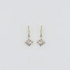Esme Earring 1